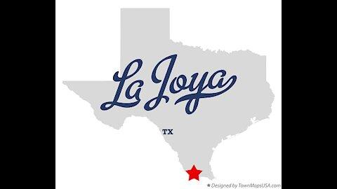 Texas Biker Radio #471 - Live With Popeye