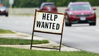 The Great Resignation: Michigan continues to grapple with ongoing worker shortage