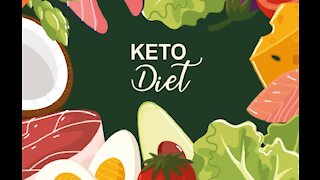 How to start a Keto diet? Looking for losing weight?