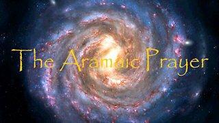 Aramaic Prayer