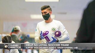 CC-San Diego Loyal-Rady