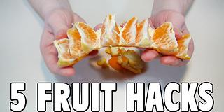 Du har kuttet frukt feil hele livet