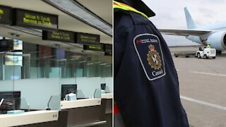 Canada's Travel Ban Has Been Extended & Non-Residents Are Still Not Allowed To Visit