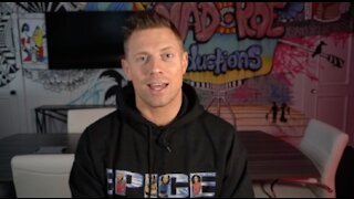 'The Mix' talks 'Dancing with the Stars'