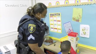 New program helps police and patients with autism connect