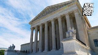 Supreme Court ends federal eviction moratorium