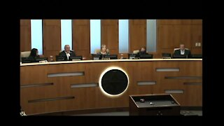 Adams County commissioners vote to opt out of TCHD mask order