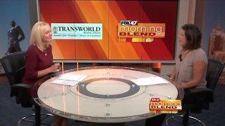 Transworld Business Advisors of Lansing - 9/28/21