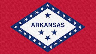 Arkansas State Song (Instrumental) Oh, Arkansas