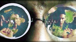 Flat Earth Answers Proofs and Truths Full Documentary