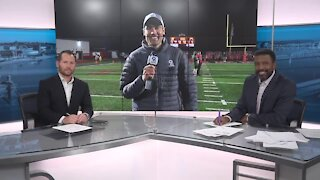 Mike Dyer breaks down Friday's HS football action