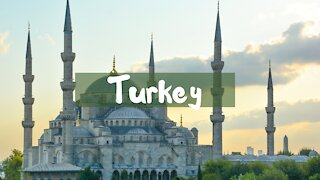 Turkey country | Country