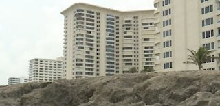 Palm Beach County wants state to take lead on building inspection rules