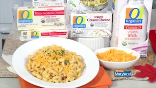 Safeway - Family Meals on a Budget