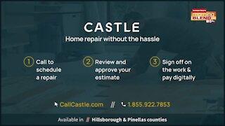Castle 358 Ventures | Morning Blend