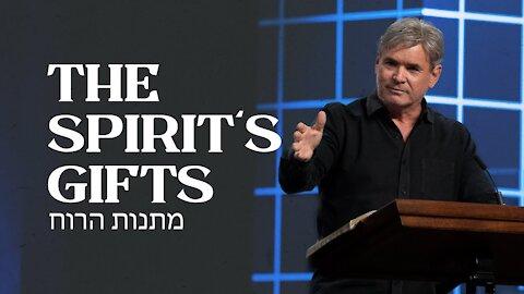 Having The Best - Part 6 (Hebrews 2:1-4)