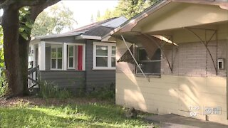 Advocates say St. Pete needs policy changes to help fix housing crisis