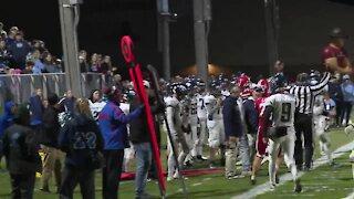 Lancaster win big in rivalry game vs. Depew