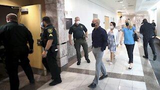 Parkland Shooting Victims' Families Reach $25 Million Settlement