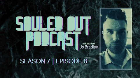 SOULED OUT - S 7: Ep 8