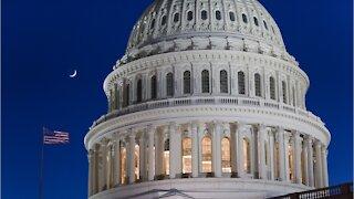 Latest On Stimulus Checks