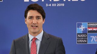 Trudeau seeks help from opposition parties