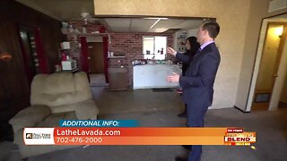 Make Immediate Cash Off Your Home