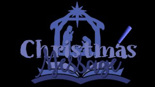There is no Christmas with out Christ