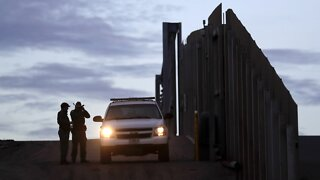 President Trump Proposes Tax On Cars Crossing Southern Border