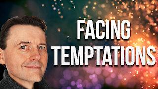 What You Must Know about Temptations   James Series
