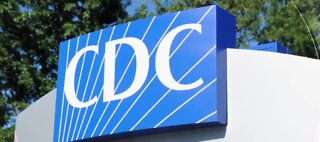 New CDC guidelines amid pandemic