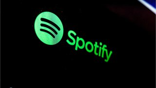 Premium Spotify Users Now Have Access To Free Hulu