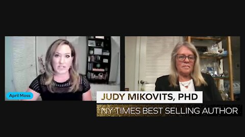 Deceptive Mass Vaccination Sites! Dr. Mikovits Reveals What YOU Need to Know!