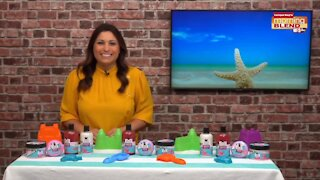 Beauty Products for Summer | Morning Blend