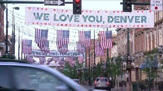 Larimer Square restaurants want to expand into street