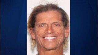 Man arrested in Hilton Resort homicide