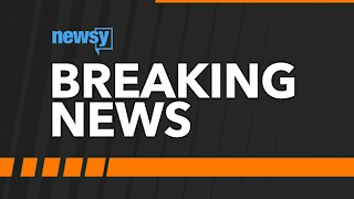 1 Officer Down In Arvada, Colorado Shooting