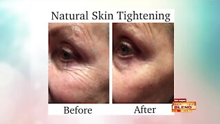 Look Younger in 60 Minutes