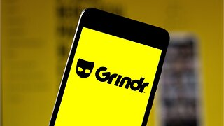 Grindr user's health and personal information was accessible by Chinese engineers