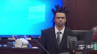 Opening statements begin in double-murder trial of Riverview man