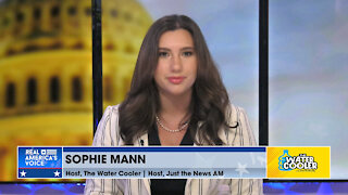 The Last Sip: Suspended Fox News reporter about to break some major news via Project Veritas