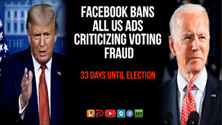 Social Media Platforms Take Questionable Role In 2020 Elections
