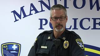 Manitowoc Double Homicide Update