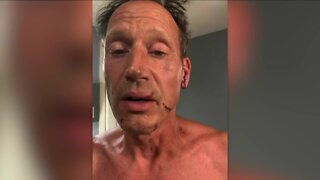 Buffalo man assaulted by ATV riders