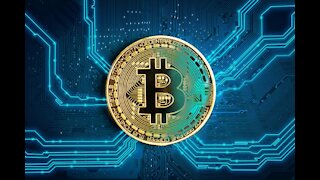Bitcoin Collapse as I predicted, EO 13848 ends Firday
