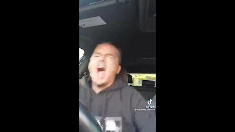California Dad Loses His Shit Over Gavin Newsom's K-12 Mandatory Jab Mandate