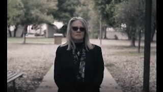 Judy Mikovits Second Interview with Mikki Willis