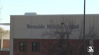 Omaha educators react to incident at Westside Middle School
