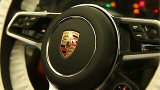 Porsche Subscription Program Hit L.A.