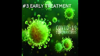 3. Early Treatment 3 of 16 AFD Summit II Sessions